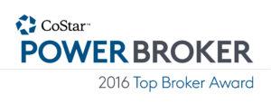 2016-PowerBroker-TopBROKERAward-Logo-LIVE4-copy-01